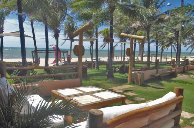 Duro Beach