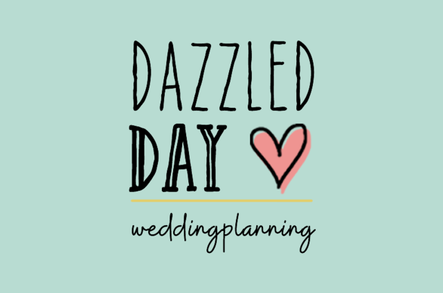 Dazzled Day - Weddingplanner