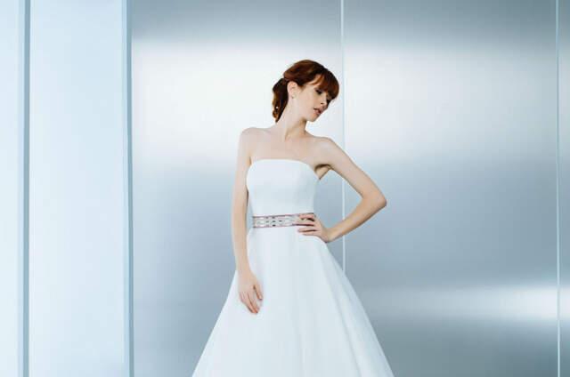 tienda vestidos novia molins de rei – vestidos de fiesta