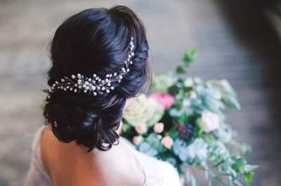 Свадебные украшения Letenero