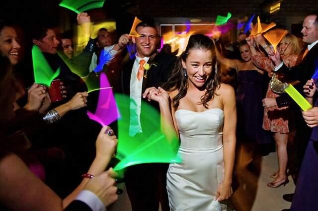 Huwelijkdj.com