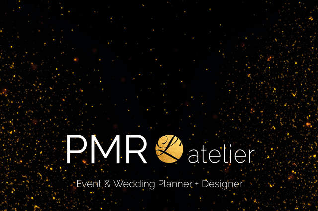 PMR L' Atelier