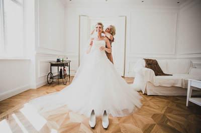 Hochzeitsfotograf Berlin » Dennis Jauernig