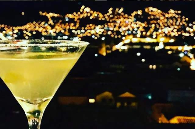 Limbus Resto Bar