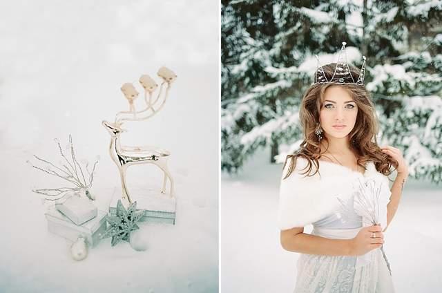 Свадебный фотограф Кристина Никифорова