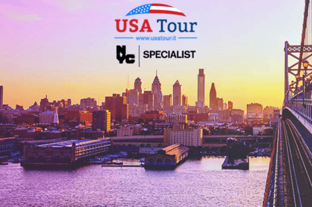Usatour.it