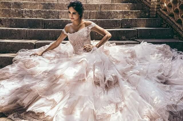 Marloren Couture