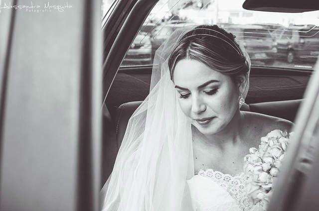 Alessandra Mesquita Fotografia