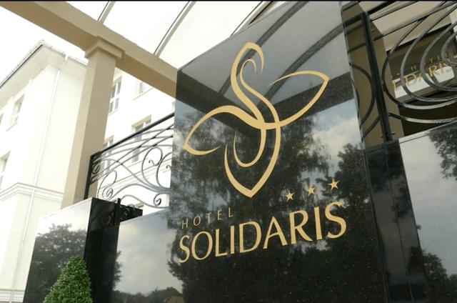 Hotel Solidaris