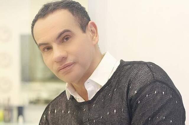 Peluquería Jorge Efren Rojas