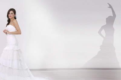 Santana Spose