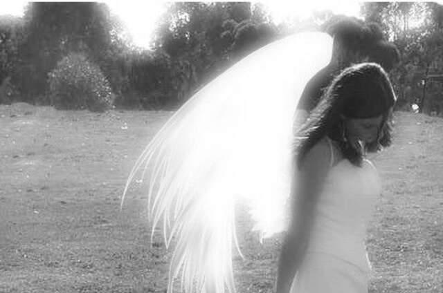 Angeli Música