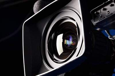 Imagínate Audiovisual