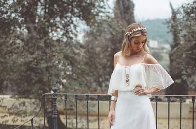 Joana Montez