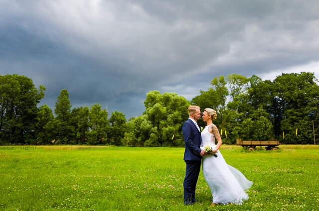 Hochzeitsfotograf Georg Wagner