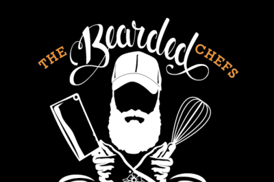 The Bearded Chefs