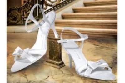 Wedding tendance
