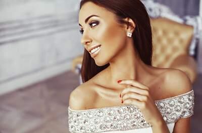 Свадебный стилист Dianitta Di