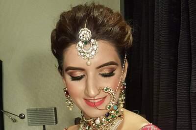 Guru Makeup Artist