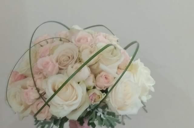 Floristería Rosazul
