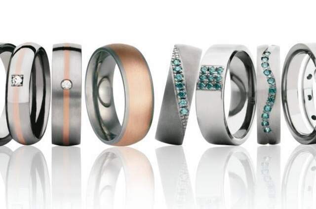 Cardano Jewellery