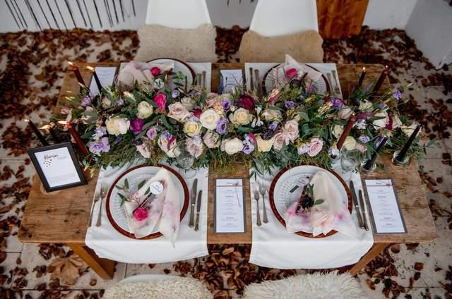 Hochzeit & Familie Papeterie
