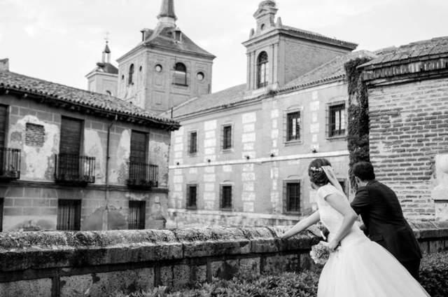 Jesús Rubio Fotógrafo