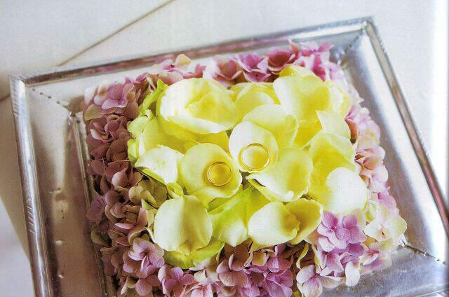 Georgs Blumen