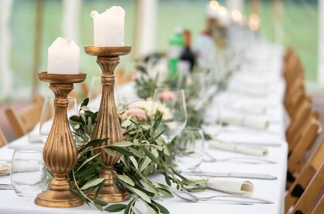 Blumeria floristik und design