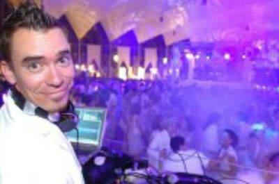 DJ Stari