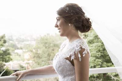 Natalia Suárez Peinados