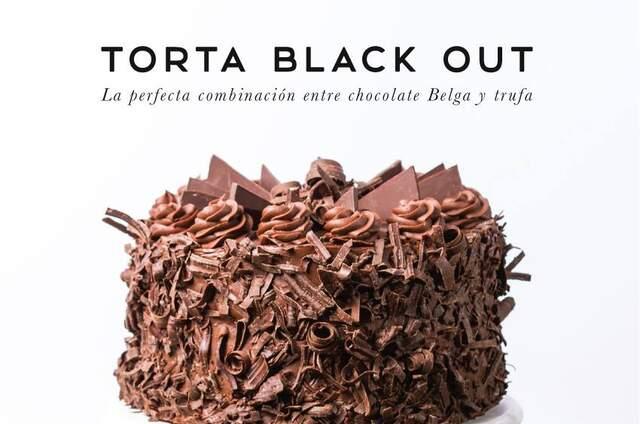 Chocolates Cassis Temuco
