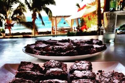 Brenda's Brownies