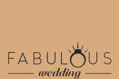 Fabulous Wedding