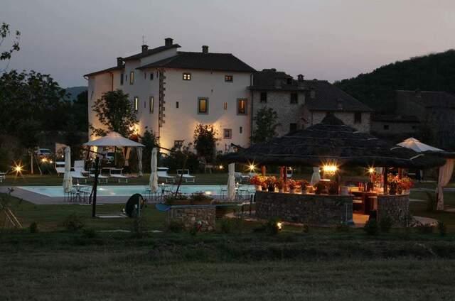 Relais Santa Margherita