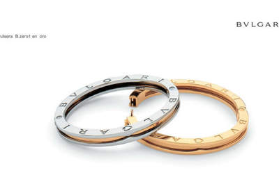 Glauser Joyería y Relojería