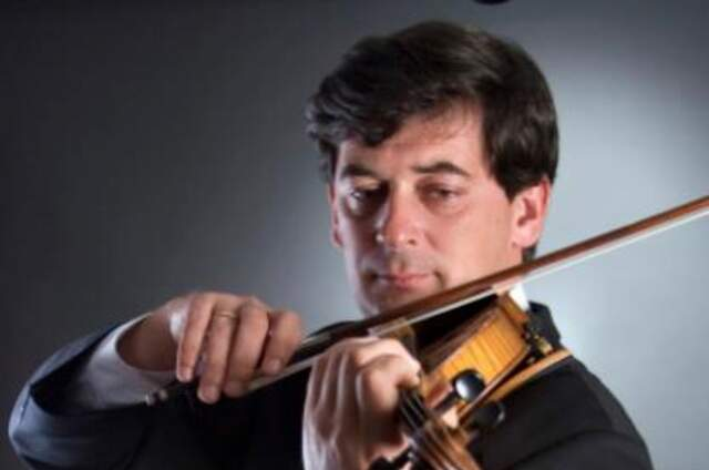 Coro Laszlo Benedek