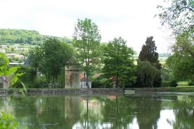 Domaine du Feyel