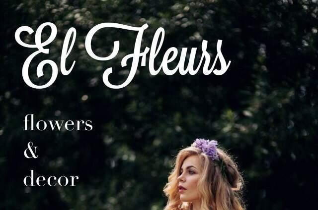 El Fleurs