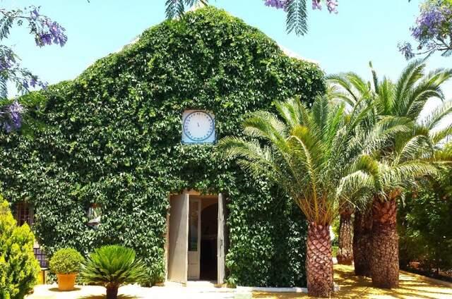Hacienda L'Origen