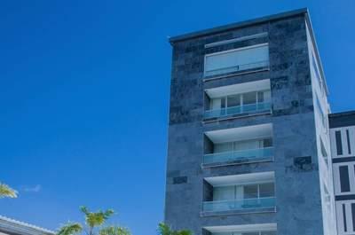 Hotel Punta Diamante