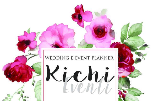Kichi Eventi