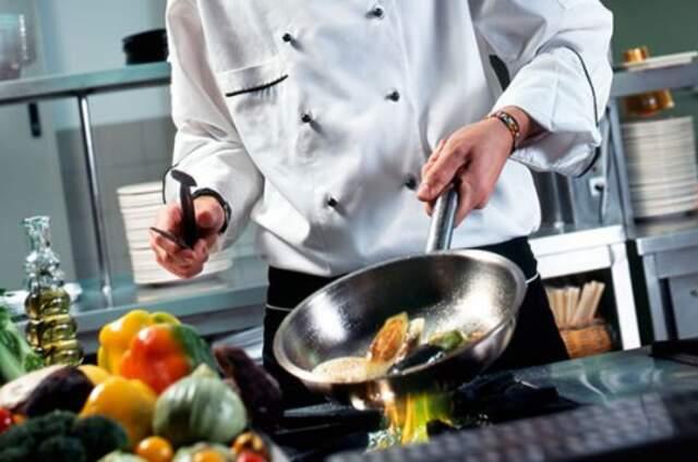 Cocinarte