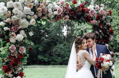 Организация свадеб Choice Wedding Agency