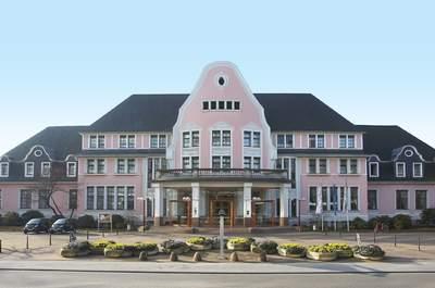 Kasino Leverkusen