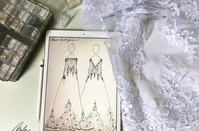 Atelier Mila Alcantara