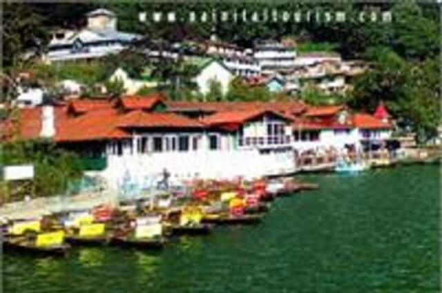 Jirawala Tourism