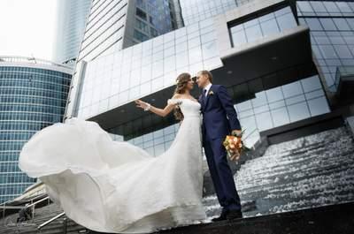 Свадебный фотограф Алиса Гуткина