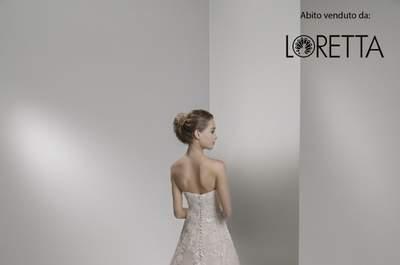 Loretta Italia