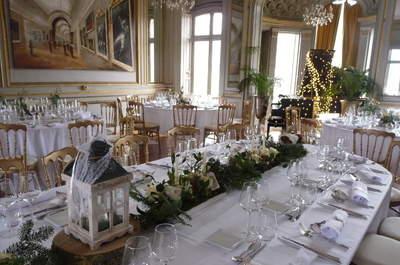 location materiel mariage 67